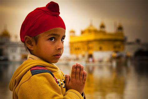 Prayer: Sikhism
