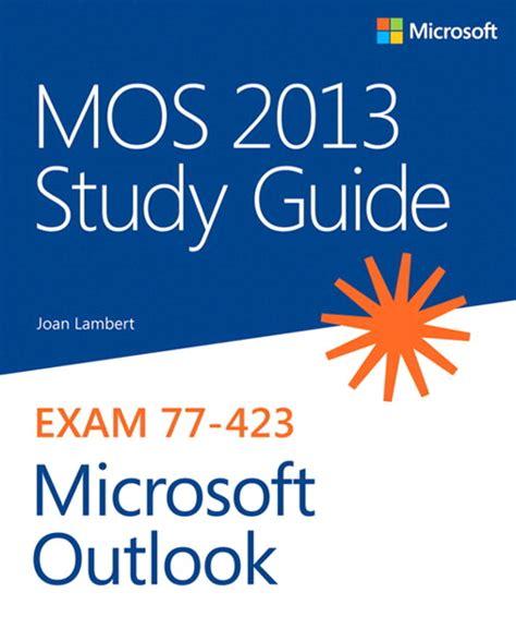 Premium 77-423 Exam