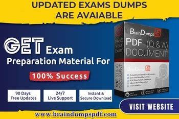 Premium CRT-261 Exam