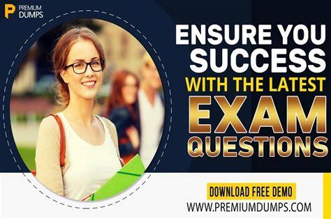 Premium NSE7_OTS-6.4 Exam