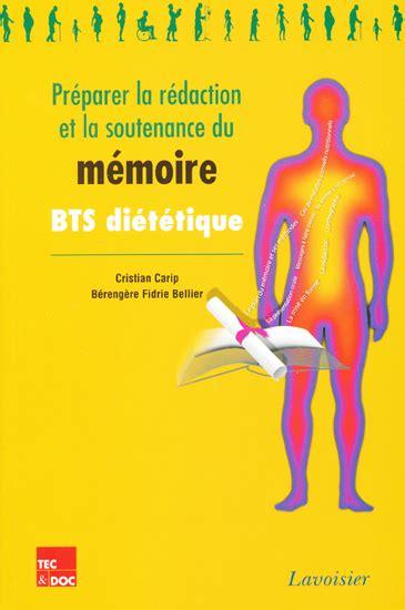 Preparer La Redaction Et La Soutenance Du Memoire