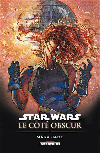 Prince Jean Vol Ii Le Cote Obscur