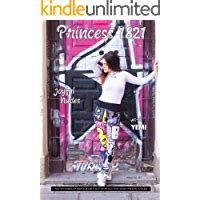 Princess 1821 Joyful Nudes Issue 01 Photo Stories Of Amateur Girls 18 To 21 Years Old Fashion To Nude English Edition