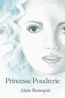 Princesse poudrerie