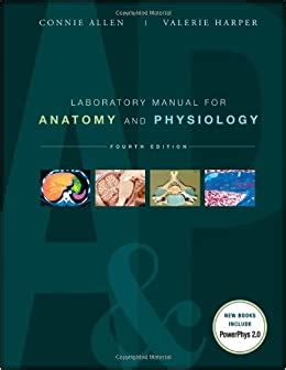 Principles Of Anatomy And Physiology 14e With Altas Of The Skeleton And Allen Lab Manual 5e Set