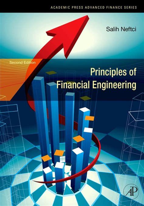 Principles Of Financial Engineering Free Ebook