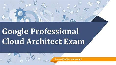 Professional-Cloud-Architect Valid Vce Dumps