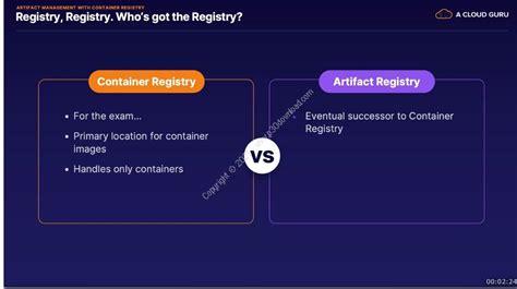 Professional-Cloud-DevOps-Engineer Braindumps Downloads