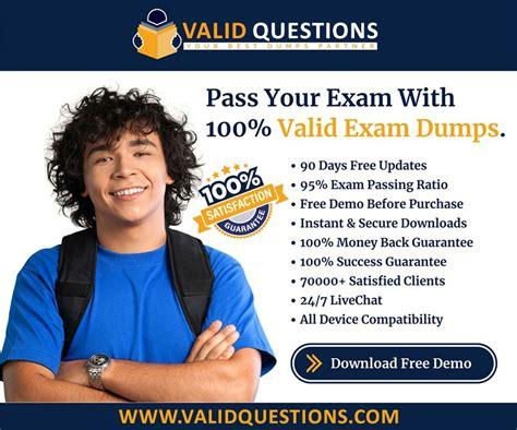 Professional-Cloud-DevOps-Engineer Dumps Deutsch