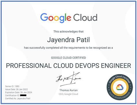 Professional-Cloud-DevOps-Engineer Pass Rate