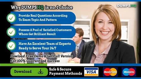 Professional-Cloud-DevOps-Engineer Trustworthy Dumps