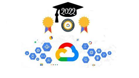 Professional-Cloud-Network-Engineer New Dumps Book