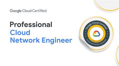Professional-Cloud-Network-Engineer Practice Exams Free