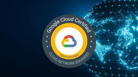 Professional-Cloud-Network-Engineer Valid Exam Duration