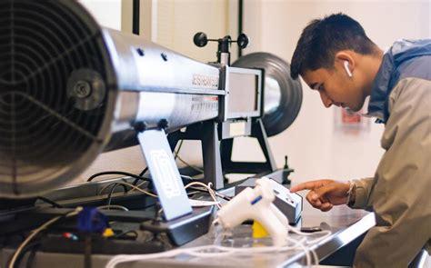 Professional-Machine-Learning-Engineer Examengine