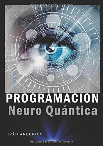 Programacion Neuro Quantica