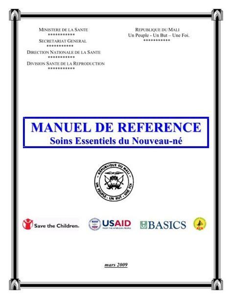 Programmer Net Manuel De Reference