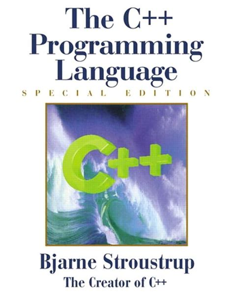 Programming In C Programming In C P4 Developer S Library English Edition