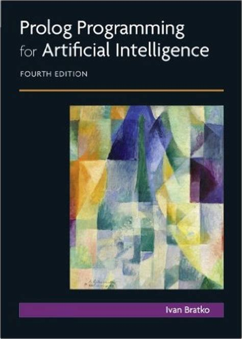 Prolog Prog For Artificial Intelligence