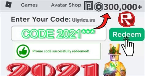 The Advanced Guide To Promo Codes For Reward Robux 2021