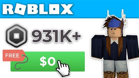 The In-Depth Guide To Promo Codes For Robux 2021 August