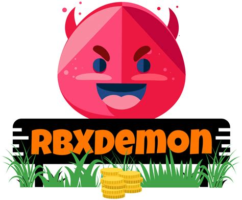 The Five Things You Need To Know About Promo Codes For Robux Demon