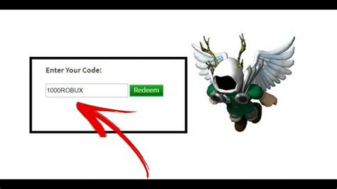 2 Things Promo Codes In Rbxoffers