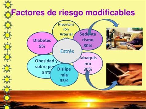 Promoción de salud vinculadas a factores predisponentes: Promoción de salud vinculadas a factores predisponentes para la Diabetes Mellitus