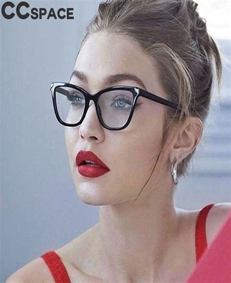 Promotion Eye Cat