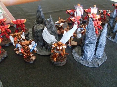 ProxyStorm
