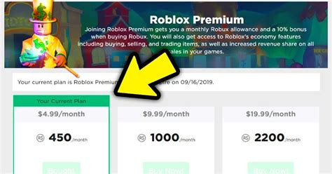 How To Get Free Roblox Robux In Roblox: A Step-By-Step Guide