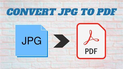QREP2021 Pdf Format