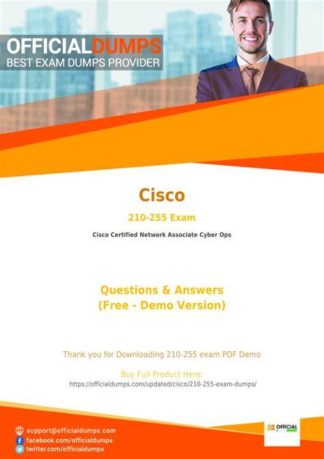 QSSA2021 PDF Testsoftware