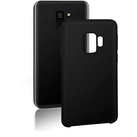 Qoltec Premium case for smartphone Samsung Galaxy S9+| PC HARD CLEAR