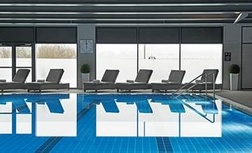 New Years Deals [UP TO 85% OFF] Quality Inn Aberdeen