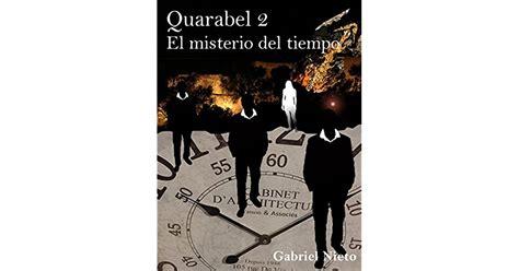 Quarabel 2 El Misterio Del Tiempo