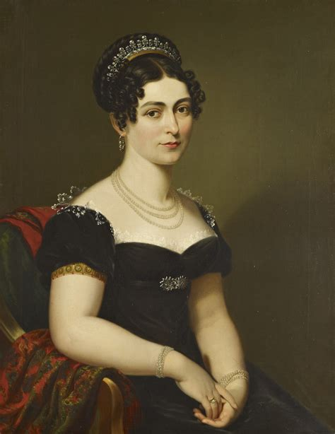 Queen Victoria's Mother: Victoire, Duchess of Kent