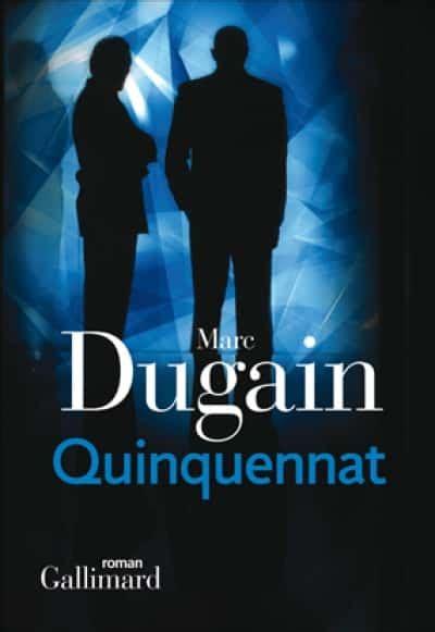 Quinquennat (2015)