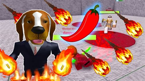 R Bown Robux: The Only Guide You Need