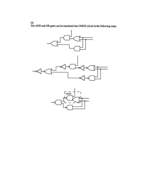 Rabaey Digital Integrated Circuits Second Edition Solution Manual