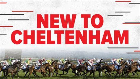 Racing Post Cheltenham Festival Guide 2019