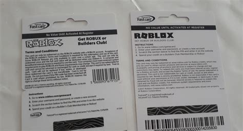 The 4 Tips About Random Roblox Gift Card Codes