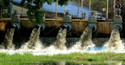 Ratamiento Biologico Las Aguas Residuales