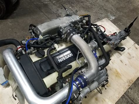 Rb25det Series 2 Shop Manual