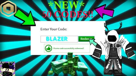 A Guide To How To Get Unlimited Robux 2021