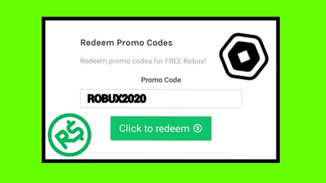 Rbx Offers Promo Code : A Step-By-Step Guide