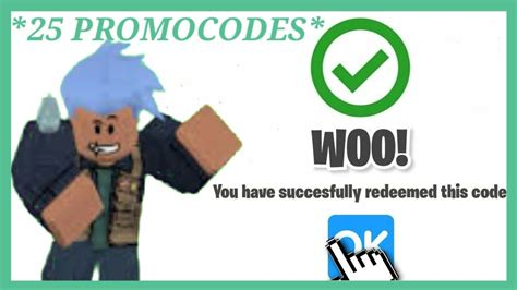 The In-Depth Guide To Rbx Quest Promo Codes