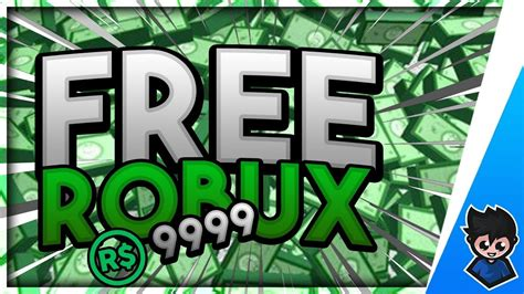 Rbxoffers Free Robux: The Only Guide You Need