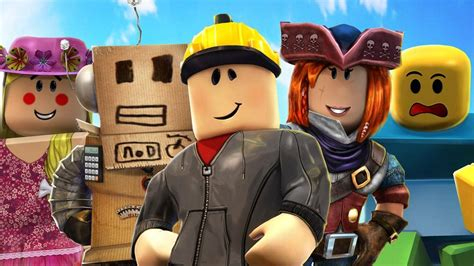 Rbxoffers Promo Codes October 2021: A Step-By-Step Guide