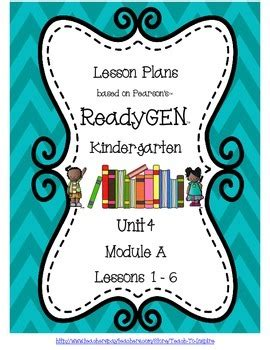 Readygen Nyc Phonics And Vocabulary Teaching Guide